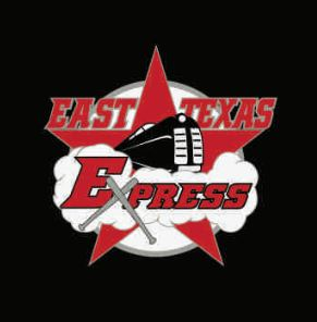 EAST TEXAS EXPRESS -- HALLSVILLE, TXN