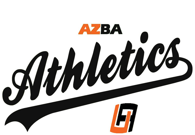 AZBA ATHLETICS -- PEORIA, AZ
