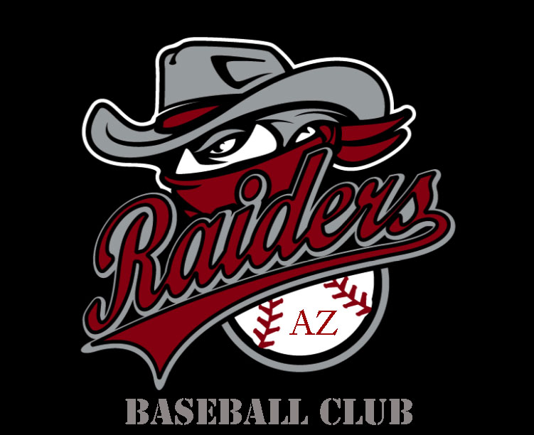 RAIDERS 9U -- QUEEN CREEK, AZ