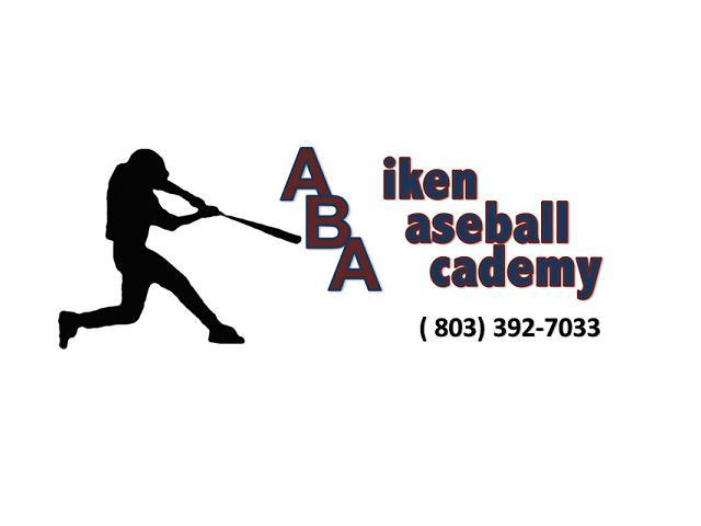 AIKEN BASEBALL ACADEMY -- AIKEN, SC