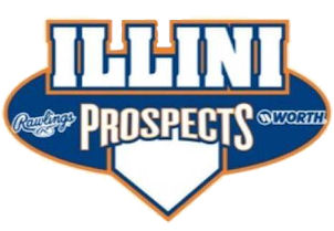RAWLINGS ILLINI PROSPECTS 9U -- BETHALTO, IL