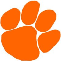 PARKVIEW PANTHERS -- LILBURN, GA