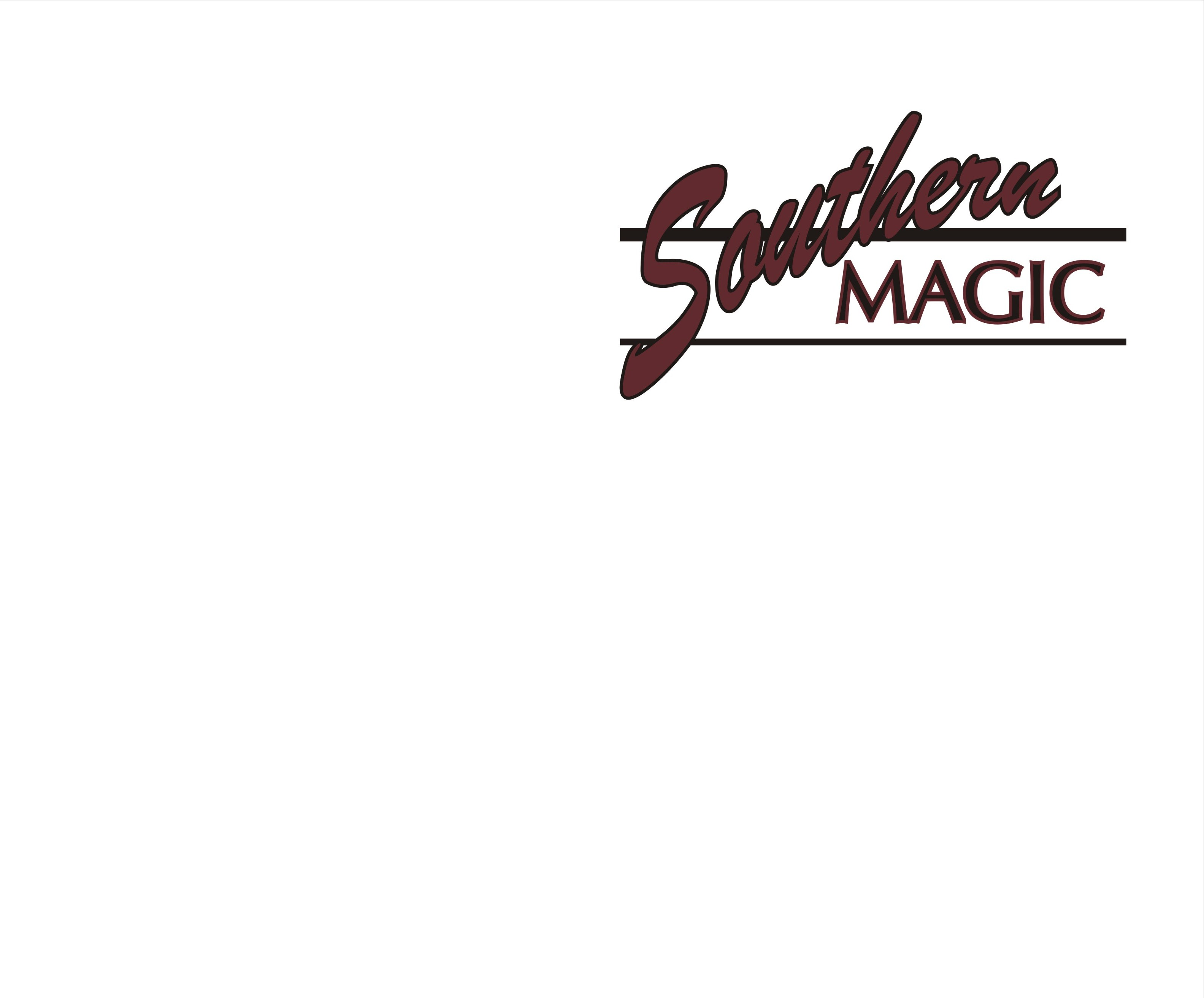 SOUTHERN MAGIC -- GRAYSON, GA