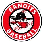 BANDITS BASEBALL - 10U -- HURST, TXN