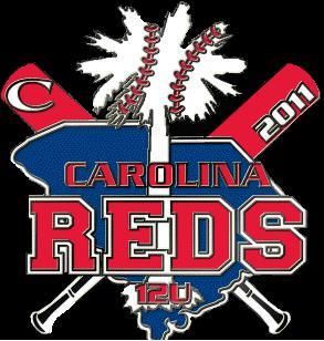 CAROLINA REDS 12U -- ROCK HILL, SC